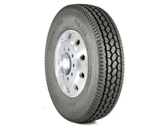 RM275 Tires